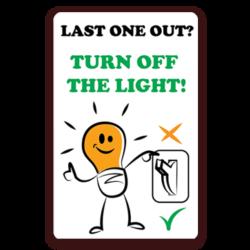 lightsoff-signagecard