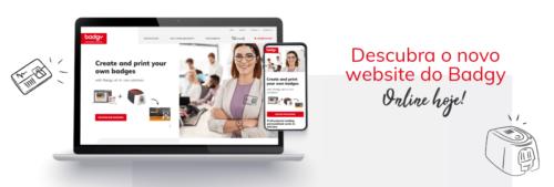 new-badgy-website-visuel-br